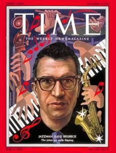 Brubeck_TimeMagazine
