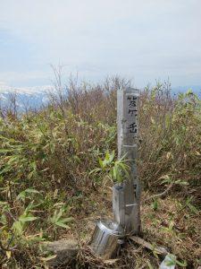 笈ヶ岳 (768x1024)