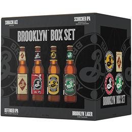 BrooklynBeer